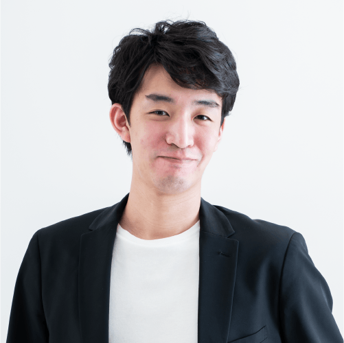 https://wellplayed.jp/wp-content/uploads/2019/05/nakao.png